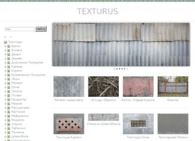 texturus.com