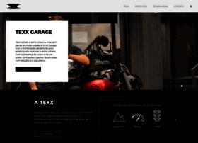 texx.com.br