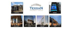 texxan.com