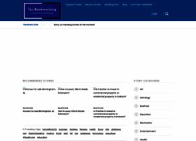 tezbookmarking.com