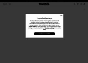 tezenis.com