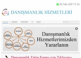 tezhedef.com