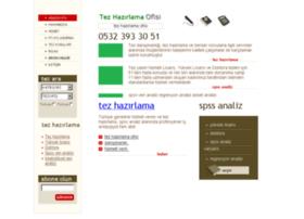 tezofis.net