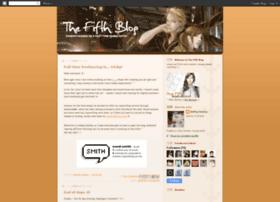 tezumo.blogspot.com