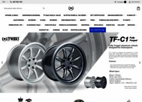 tf-works.com