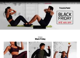 tf.com.br