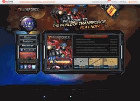 tf.playcomet.com
