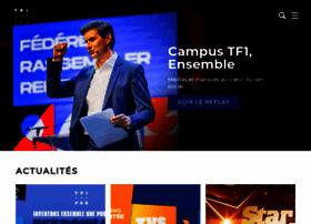 tf1pub.fr