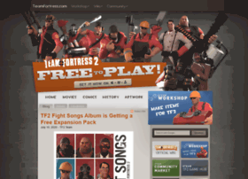 tf2.com