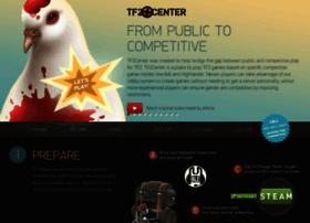 tf2center.com