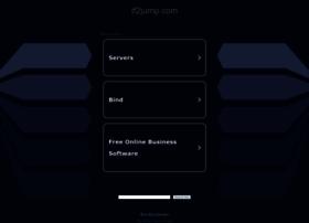 tf2jump.com