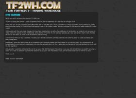 tf2wh.com