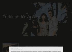tfa-film.de