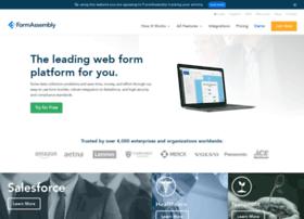 tfaforms.net