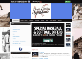 tfbaseball.siplay.com