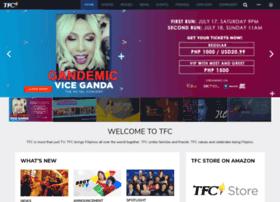 tfc-ca.com