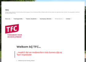 tfc.nl