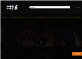 tfcdatas.com