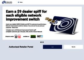 tfdap.com