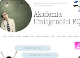 tff.edu.pl