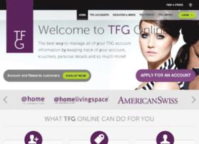 tfgfinancialservices.co.za