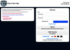 tfid.merchanttransact.com