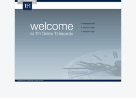 tfitime.com