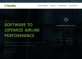 tflite.com