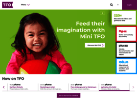 tfo.org