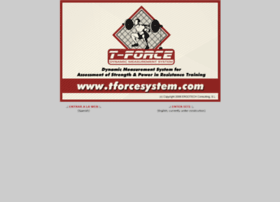 tforcesystem.com