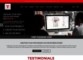 tformation.com