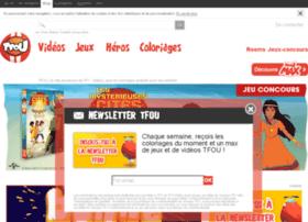 tfou.com
