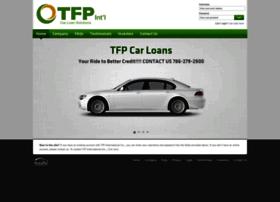 tfpinternational.autopal.info