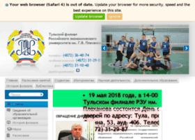 tfrgteu.ru