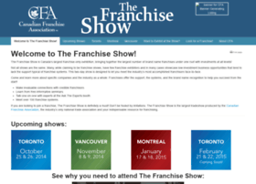 tfs.lookforafranchise.ca