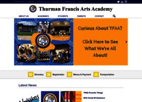 tfs.rcschools.net