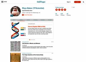tfscientist.hubpages.com