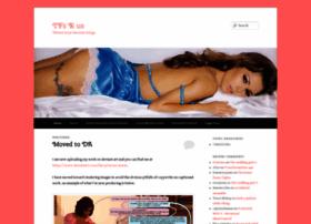 tfsrus.wordpress.com
