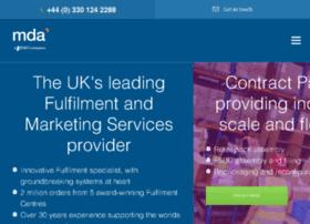 tfstore.co.uk