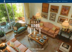 tft.luxuryrealestate.com
