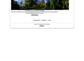 tftci.bluegolf.com