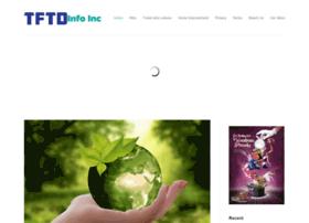 tftd-online.com