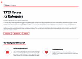 tftp-server.com