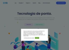 tfxbrasil.com