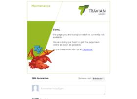 tg-payment.com