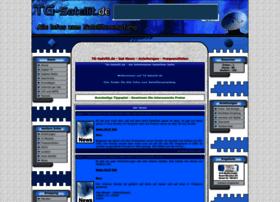 tg-satellit.de