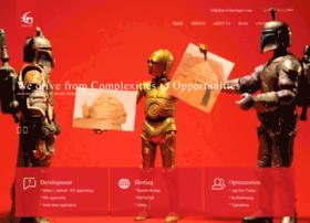 tg-technologies.com