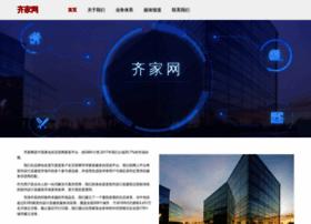 tg.com.cn