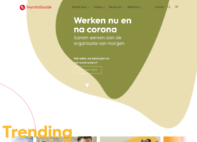 tg.nl