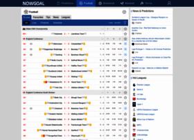 tg178.nowgoal.com